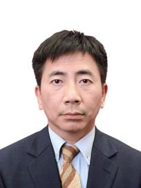 林武烈 Patrick Lam