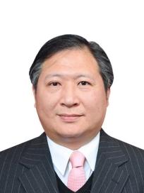 黃貴生 Dennis Wong