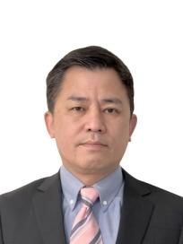 李兆輝 Kevin Lee