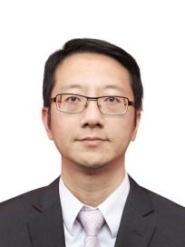 梁宇恒 Henry Leung