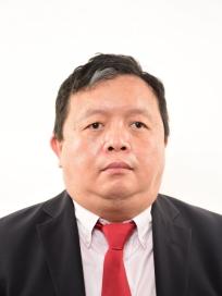 鄔富鵬 Sam Wu
