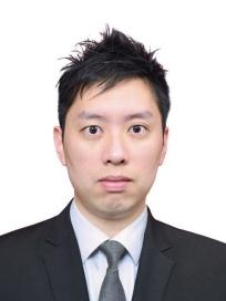 林成彥 Jason Lam