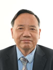 陳嘉溢 Jimmy Chan