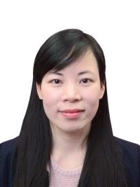 王文蘭 Cindy Wong
