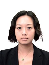 鄭艷貞 Isabel Cheng