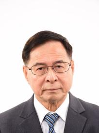 麥强 Mak Keung