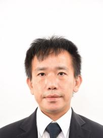 徐威文 Raymond Tsui