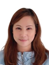 陳少雲 Tammy Chan