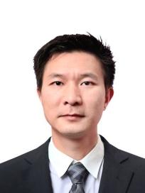 梁錦全 Eason Leung