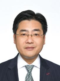 莊玉明 Desmond Chong