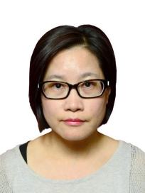 梁麗嬋 Bonnie Leung