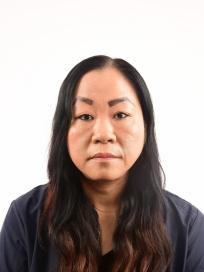 吳綺玲 Elaine Ng