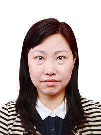 林咏潪 Timmy Lam