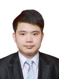 勞俊豪 Kevin Lo