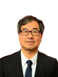 陳社昌 Andy Chan