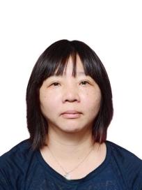 黃彩霞 Judy Wong