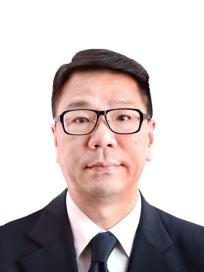 余孟洲 Albert Yu