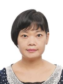 李少玲 Ling Lee