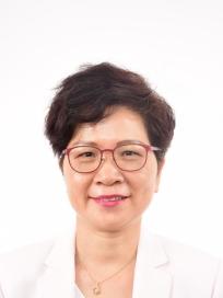 黃鈺凌 Amy Wong