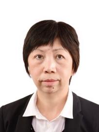王寶珍 Esther Wong