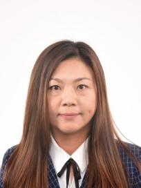 黃錦姬 Kat Wong