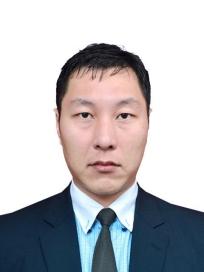 陳耿遜 Kinson Chan
