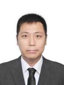 陳偉耀 Yiu Chan