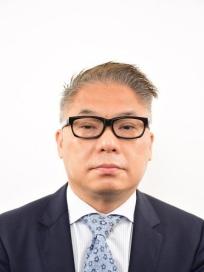 廖朗豐 Ken Liu