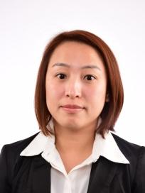 徐燕萍 Jenny Chui