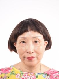 任杜嫻 Patricia Yam