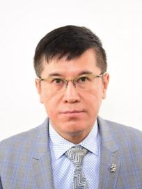 馬耀文 Kelvin Ma