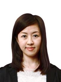 朱淑芝 Chi Chu