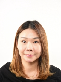 王詠儀 Samantha Wong