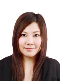 徐碧儀 Rachel Tsui