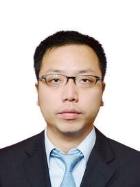 廖俊鴻 Danny Liu