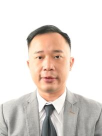鄭志達 Man Cheng