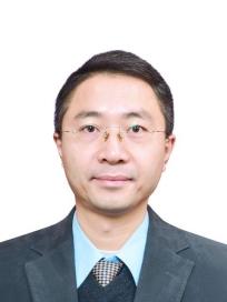 葉霖鍵 Peter Yip