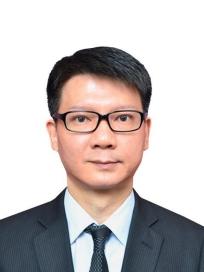 邵偉聰 Kevin Shiu
