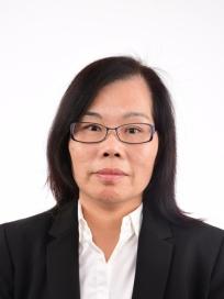 李少珍 Jenny Li