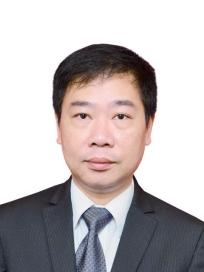 鍾浩倫 Eric Chung