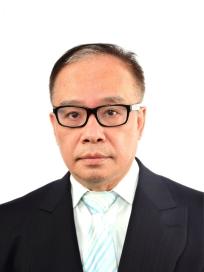 梁重貴 Paul Leung