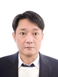 鄭國志 Sammy Cheng