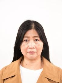 劉偉兒 Millie Lau
