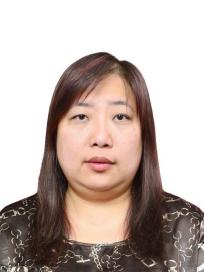 曾少雲 Winnie Tsang