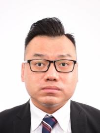 林志恆 Leo Lam