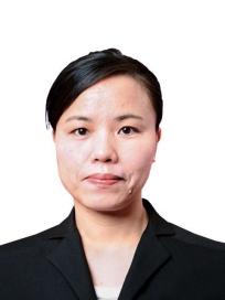 蔡明理 Ming Choi