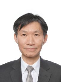 姜澤民 Jimmy Keung