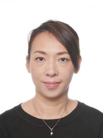 林錦容 Shirley Lam