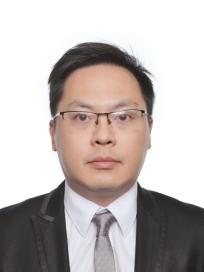 梁文傑 Kelvin Leung