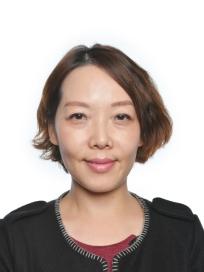 韓鳴麗 Mandy Hon